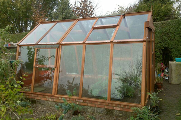 commercial-greenhouse-2