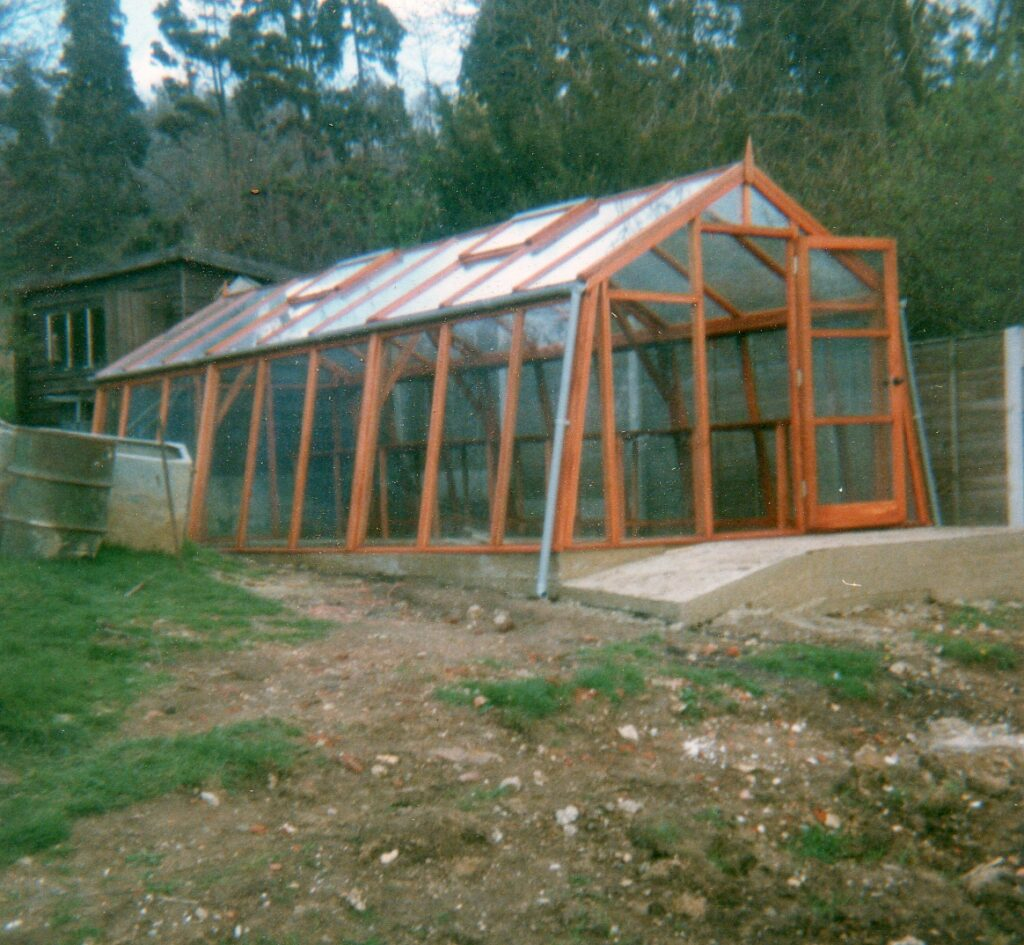 commercial-greenhouse-3