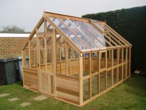 traditional greenhouse 02