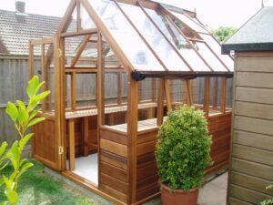 traditional greenhouse 03