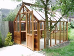 traditional greenhouse 04