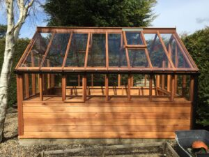 traditional greenhouse 05