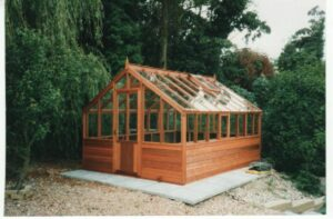 traditional greenhouse 08